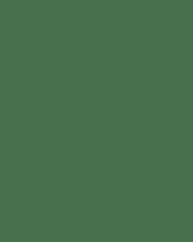 SkinMTX Aloe Vera Hydro-Soothing  Mask