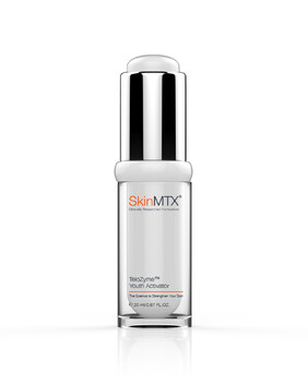 Telozyme Youth Activator